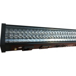 Listwa LED Skyway 252x10mm RGB