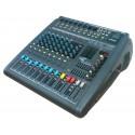 Powermixer Skyway MPA10U FX 2x350W/4